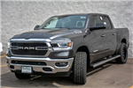 2019 Ram 1500 Crew Cab 4x4,  Pickup #19064 - photo 1
