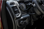2019 Ram 1500 Crew Cab 4x4,  Pickup #19074 - photo 10