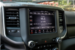 2019 Ram 1500 Crew Cab 4x4,  Pickup #19101 - photo 13