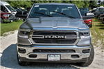 2019 Ram 1500 Crew Cab 4x4,  Pickup #19101 - photo 3