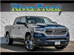 2019 Ram 1500 Crew Cab 4x4,  Pickup #19195 - photo 1