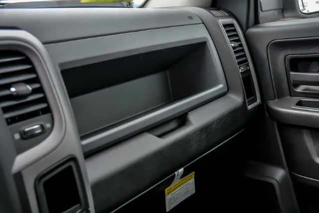 2019 Ram 1500 Crew Cab 4x4,  Pickup #19201 - photo 16