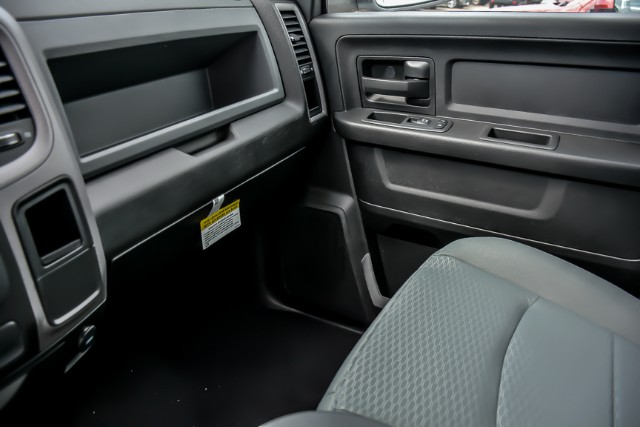 2019 Ram 1500 Crew Cab 4x4,  Pickup #19201 - photo 17