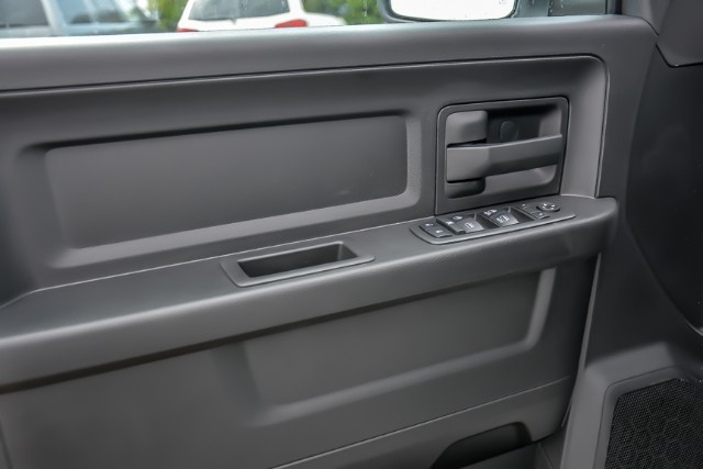 2019 Ram 1500 Crew Cab 4x4,  Pickup #19201 - photo 8