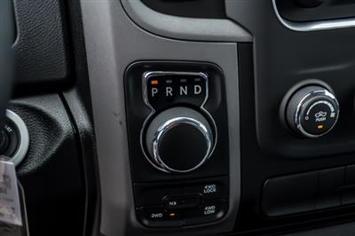 2019 Ram 1500 Crew Cab 4x4,  Pickup #19201 - photo 13