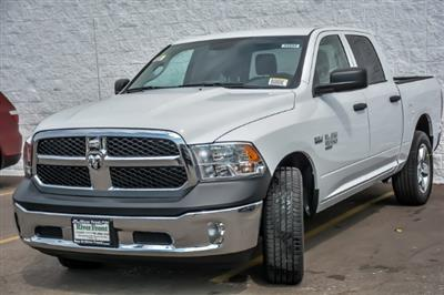2019 Ram 1500 Crew Cab 4x4,  Pickup #19201 - photo 2