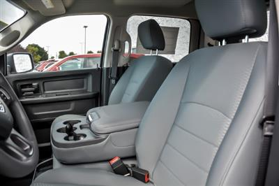 2019 Ram 1500 Crew Cab 4x4,  Pickup #19201 - photo 7