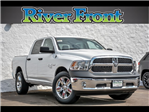 2019 Ram 1500 Crew Cab 4x4,  Pickup #19201 - photo 1