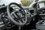 2019 Ram 1500 Crew Cab 4x4,  Pickup #19201 - photo 10