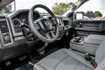 2019 Ram 1500 Crew Cab 4x4,  Pickup #19201 - photo 6