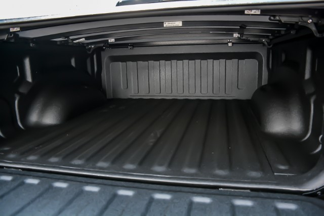 2019 Ram 1500 Crew Cab 4x4,  Pickup #19202 - photo 8