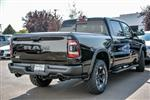2019 Ram 1500 Crew Cab 4x4,  Pickup #19202 - photo 1