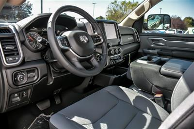 2019 Ram 1500 Quad Cab 4x4,  Pickup #19207 - photo 8