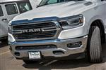 2019 Ram 1500 Quad Cab 4x4,  Pickup #19207 - photo 5