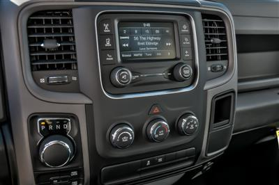 2019 Ram 1500 Crew Cab 4x4,  Pickup #19226 - photo 10