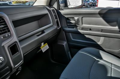 2019 Ram 1500 Crew Cab 4x4,  Pickup #19226 - photo 11