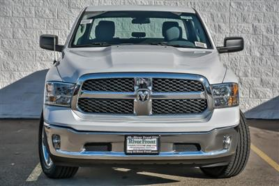 2019 Ram 1500 Crew Cab 4x4,  Pickup #19226 - photo 3