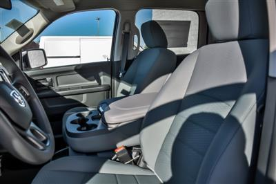2019 Ram 1500 Crew Cab 4x4,  Pickup #19226 - photo 6