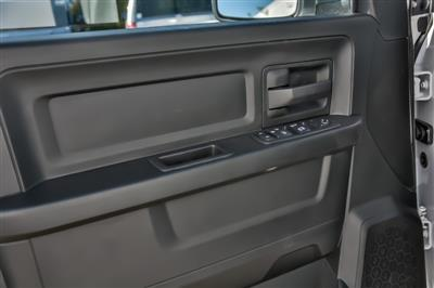 2019 Ram 1500 Crew Cab 4x4,  Pickup #19226 - photo 7