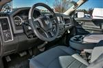 2019 Ram 1500 Crew Cab 4x4,  Pickup #19226 - photo 5