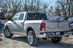 2019 Ram 1500 Crew Cab 4x4,  Pickup #19302 - photo 1