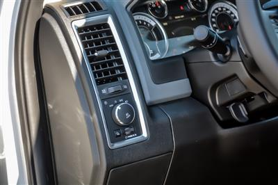2019 Ram 1500 Crew Cab 4x4,  Pickup #19305 - photo 9