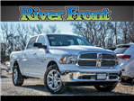 2019 Ram 1500 Crew Cab 4x4,  Pickup #19305 - photo 1