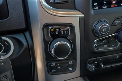 2019 Ram 1500 Crew Cab 4x4,  Pickup #19306 - photo 15