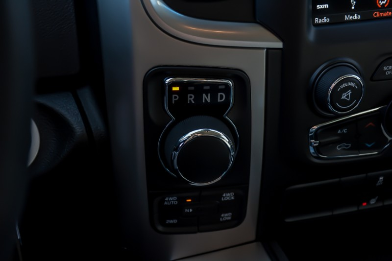 2019 Ram 1500 Crew Cab 4x4,  Pickup #19310 - photo 15