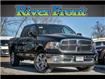 2019 Ram 1500 Crew Cab 4x4,  Pickup #19310 - photo 1