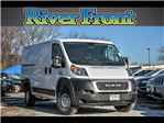 2019 ProMaster 1500 Standard Roof FWD,  Empty Cargo Van #19335 - photo 1