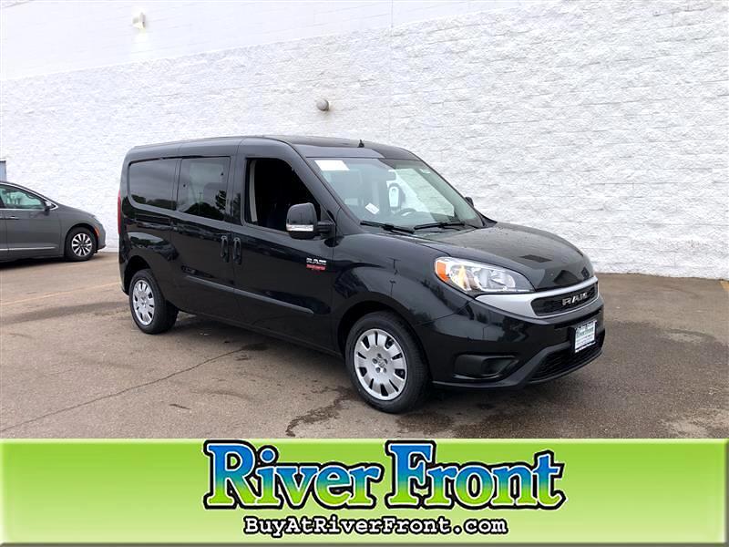 2021 Ram ProMaster City FWD, Passenger Wagon #21929 - photo 1