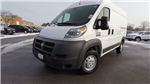 2017 ProMaster 1500 High Roof, Cargo Van #D4202 - photo 1
