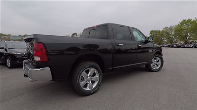 2018 Ram 1500 Crew Cab 4x4 Pickup #D4439 - photo 12