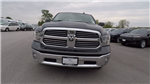 2018 Ram 1500 Crew Cab 4x4 Pickup #D4439 - photo 21