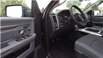 2018 Ram 1500 Crew Cab 4x4 Pickup #D4439 - photo 23