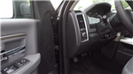 2018 Ram 1500 Crew Cab 4x4 Pickup #D4439 - photo 25