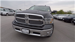 2018 Ram 1500 Crew Cab 4x4 Pickup #D4439 - photo 48