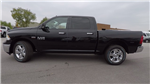 2018 Ram 1500 Crew Cab 4x4 Pickup #D4439 - photo 14