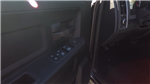 2018 Ram 1500 Quad Cab 4x4 Pickup #D4467 - photo 12