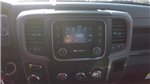 2018 Ram 1500 Quad Cab 4x4 Pickup #D4467 - photo 17