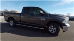 2018 Ram 1500 Quad Cab 4x4 Pickup #D4467 - photo 5