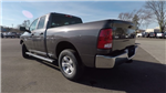 2018 Ram 1500 Quad Cab 4x4 Pickup #D4467 - photo 2