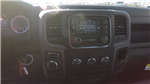 2018 Ram 1500 Quad Cab 4x4 Pickup #D4474 - photo 18