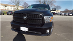 2018 Ram 1500 Quad Cab 4x4 Pickup #D4474 - photo 3