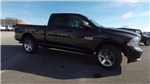 2018 Ram 1500 Quad Cab 4x4 Pickup #D4474 - photo 5