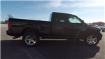 2018 Ram 1500 Quad Cab 4x4, Pickup #D4474 - photo 6