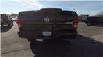 2018 Ram 1500 Quad Cab 4x4, Pickup #D4474 - photo 7