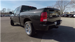 2018 Ram 1500 Quad Cab 4x4, Pickup #D4474 - photo 2