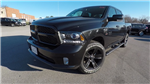 2018 Ram 1500 Crew Cab 4x4 Pickup #D4493 - photo 1